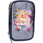 Pencil Case Pencil Case price comparison Top Model Soft Pencil Case Friends Your Dreams