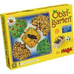 Childrens Board Games Haba Orchard 3103