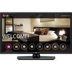 TVs price comparison LG 32LU341H