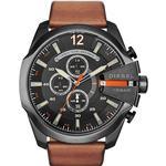 Men's Watches Diesel Mega Chief (DZ4343)