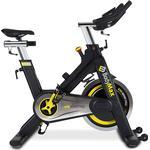 Fitness Machines Bodymax B200