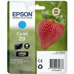Epson 29 (T2982) (Cyan)