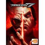 Fighting PC Games Tekken 7 - Ultimate Edition