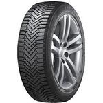 Car Tyres Laufenn I Fit LW31 245/45 R17 99V XL