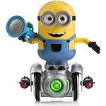 Despicable Me Toys price comparison Wowwee Minions Turbo Dave Mip