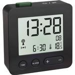 Alarm Clocks TFA Dostmann 60.2545.01