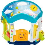 Activity Toys Activity Toys price comparison Fisher Price Laugh & Learn Smart Learning Home