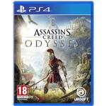 Stealth PlayStation 4 Games Assassin's Creed: Odyssey