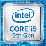 Intel Core i5 9600KF 3.7GHz Socket 1151-2 Tray