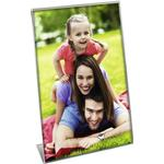 Photo Frames Hama Portrait 10x15cm Photo frames