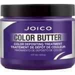 Joico Color Butter Purple 177ml