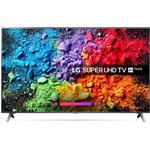 TVs price comparison LG 49SK8000