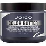 Joico Color Butter Titanium 177ml