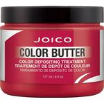 Red Hair Products Joico Color Butter Red 177ml
