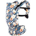 Tula Free to Grow Baby Carrier French Marigold