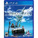 PlayStation 4 Games price comparison Zanki Zero: Last Beginning