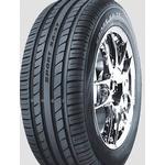 Summer Tyres price comparison Goodride SA37 Sport 255/45 ZR20 105W XL
