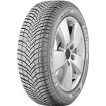 Car Tyres Kleber Quadraxer 2 245/45 R18 100W XL