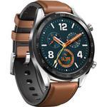 Huawei Watch GT Wearables Huawei Watch GT Classic