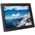 MOV Digital Photo Frames Braun Photo Technik DigiFrame 1593