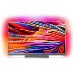 TVs price comparison Philips 49PUS8503