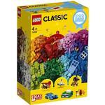 Lego Classic Lego Classic price comparison Lego Classic Creative Fun 11005