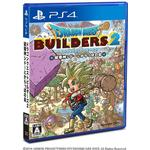 Action RPG PlayStation 4 Games price comparison Dragon Quest Builders 2