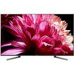 Sony 65 TVs Sony KD-65XG9505