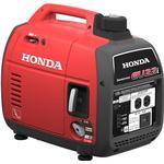 Generator Honda EU22i