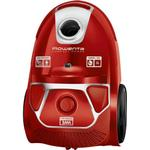 Vacuum Cleaners price comparison Rowenta RO3953EA