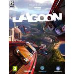 Racing PC Games Trackmania²: Lagoon