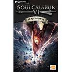 Season Pass PC Games SoulCalibur VI: Season Pass