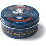 Shaving Creams Dapper Dan Shave Cream 150ml