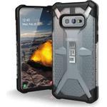 UAG Plasma Series Case (Galaxy S10e)