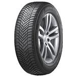 All Season Tyres price comparison Hankook H750 Kinergy 4S 2 205/55 R16 94H XL