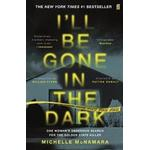 Biography Books I'll Be Gone in the Dark (Paperback)