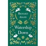 Hardcover classic books Watership Down (Hardcover, 2018)