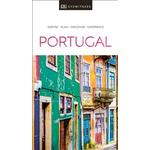Dk eyewitness portugal Books DK Eyewitness Travel Guide Portugal (Paperback, 2019)