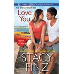 In love with you Books Love You (Paperback, 2018)
