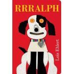 Hardcover classic books Rrralph (Hardcover, 2016)