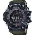 Casio G-Shock (GPR-B1000-1BER)