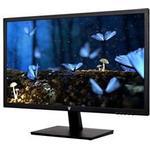 """Monitors price comparison V7 L236E-3EU 23.6"""""""
