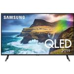55inch smart tv Samsung QE55Q70R