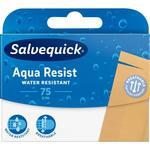 Water Resistant - Plasters Salvequick Aqua Resist