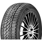 All Season Tyres price comparison Hankook H740 Kinergy 4S 215/50 R17 91H