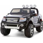 Electric Vehicle Hecht Ford Ranger 12V