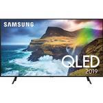 Samsung q70 TVs Samsung QE75Q70R