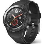 Huawei Watch 2 Wearables Huawei Watch 2 Sport 4G