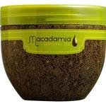 Hair Mask Macadamia Natural Oil Deep Repair Masque 236ml