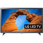 1920x1080 (Full HD) - LED TVs price comparison LG 32LK6100